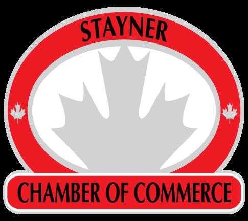Stayner Chamber